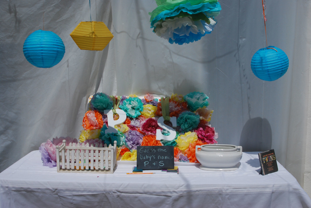 Guess the babies names.jpg
