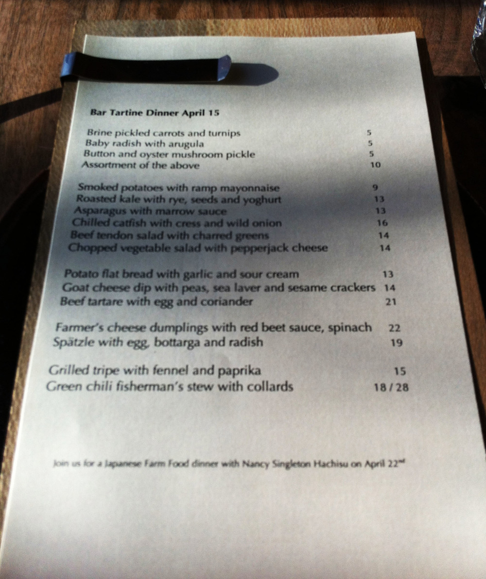 BarTartine Menu.jpg