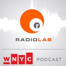 WNYC Radiolab.png