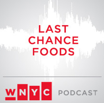 WNYC Last Chance Foods.png
