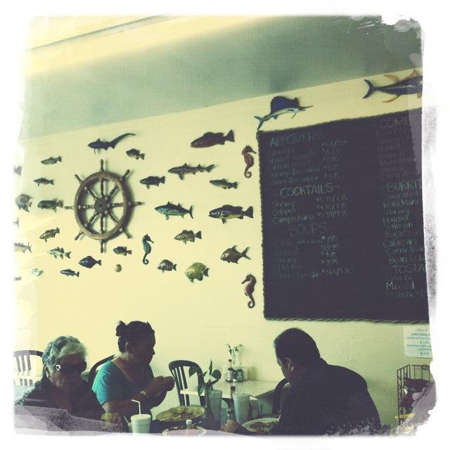 Baja Fish.JPG