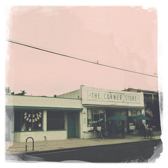 CornerStore.jpg