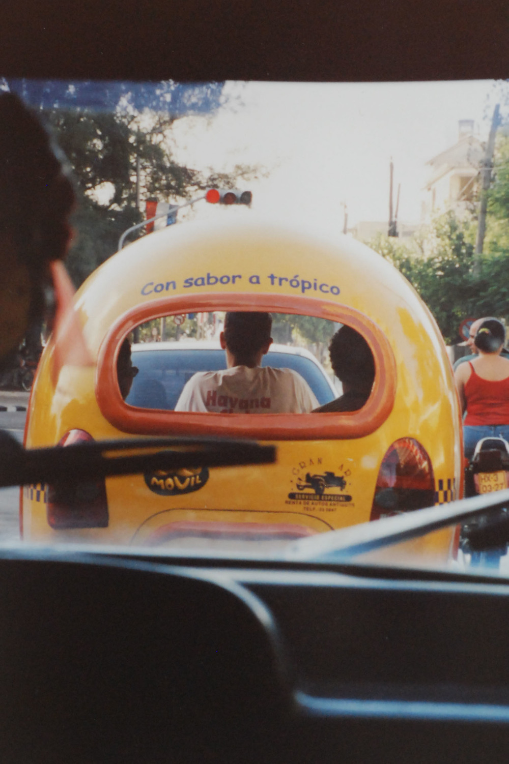 Cuba Taxi.jpg