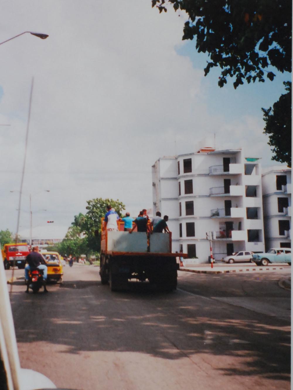 Cuba Traveling By truck.jpg