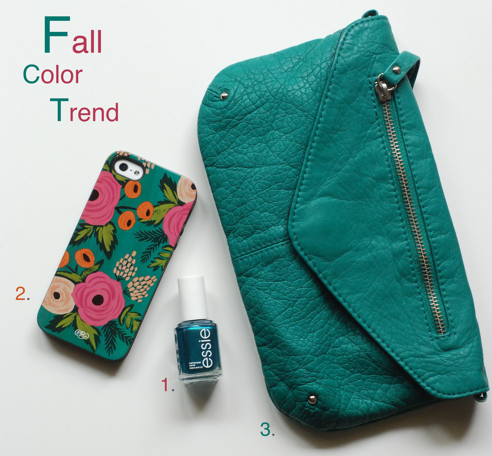 Fall Color Trend_Teal.jpg