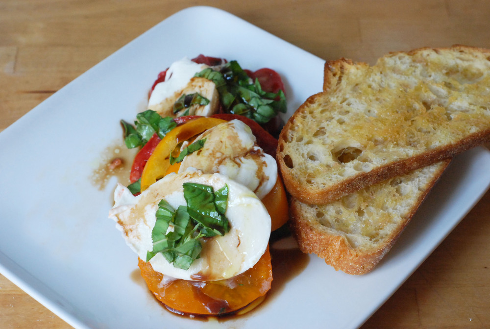 Tomato Salad and Toast.jpg