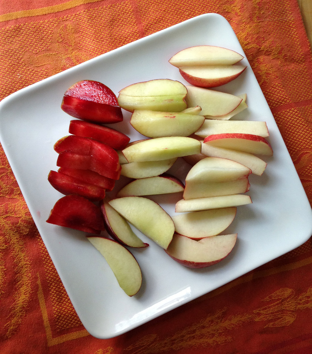 Sliced Stone Fruit.jpg