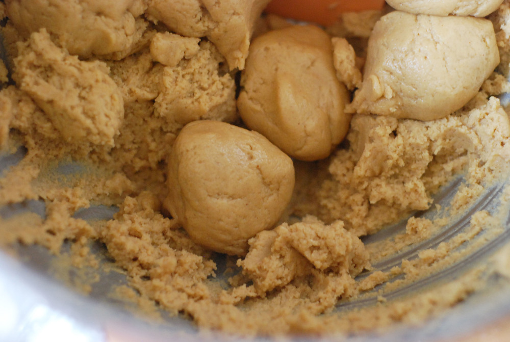 Peanut Butter Kisses Cookie Dough.jpg