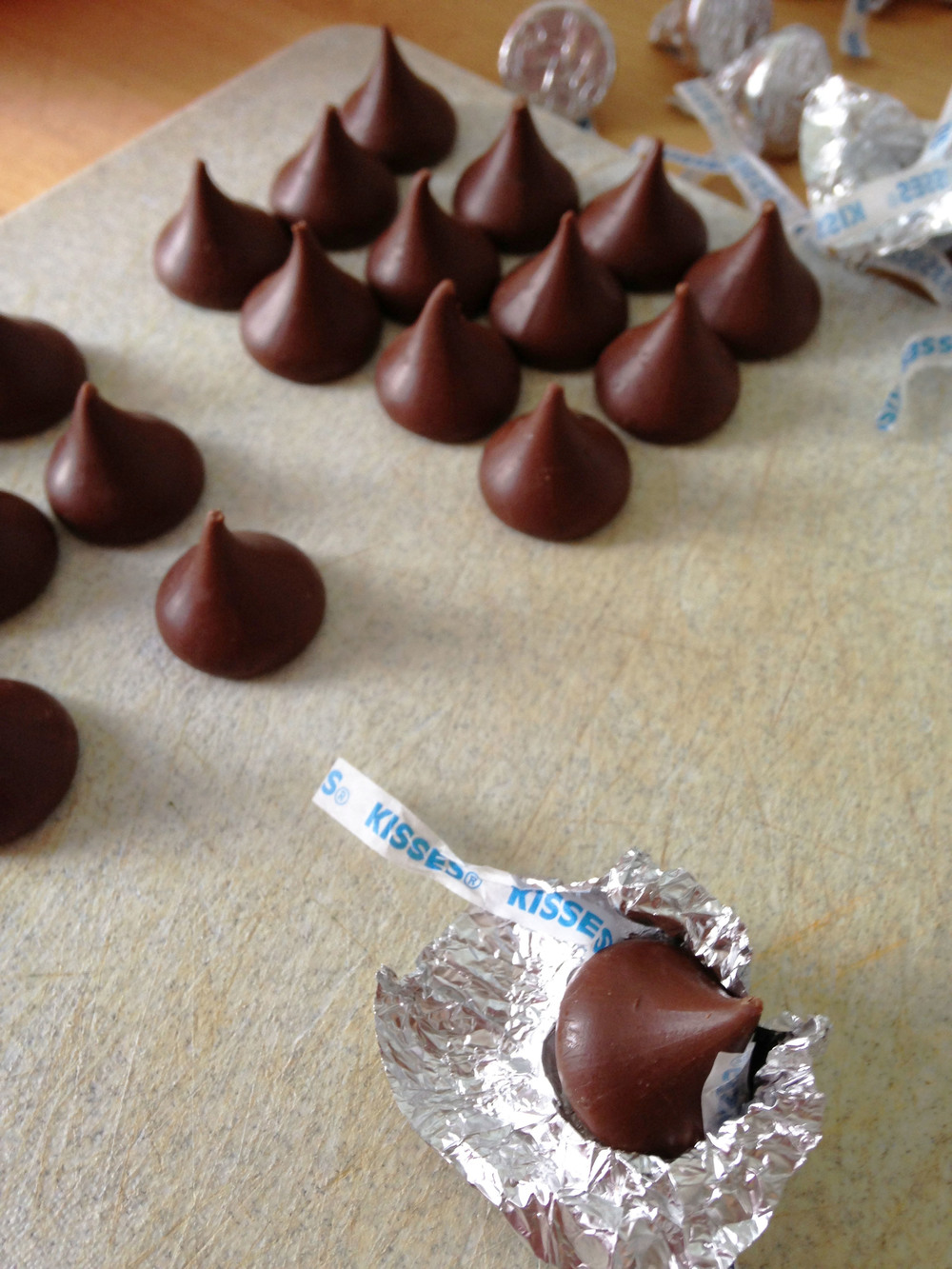 Chocolate Kisses.jpg