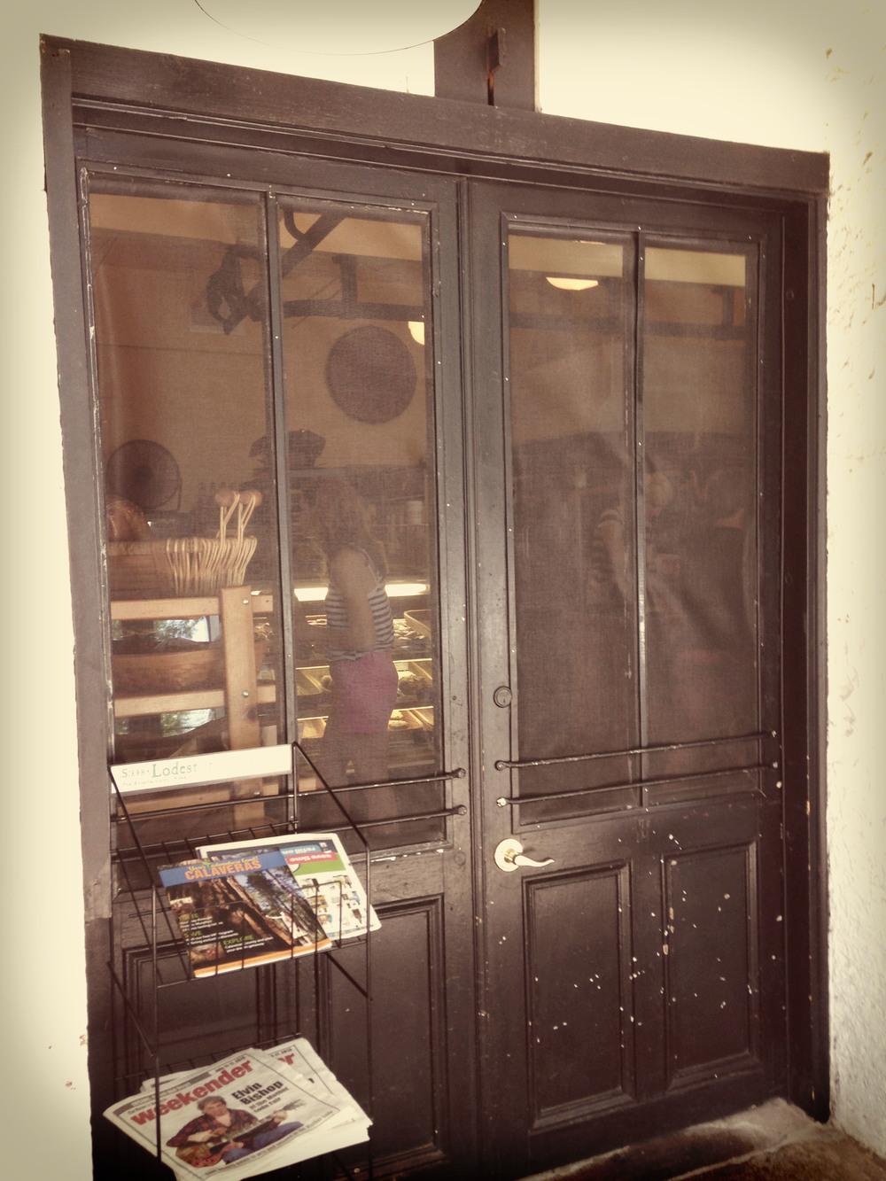 Aria Door.jpg
