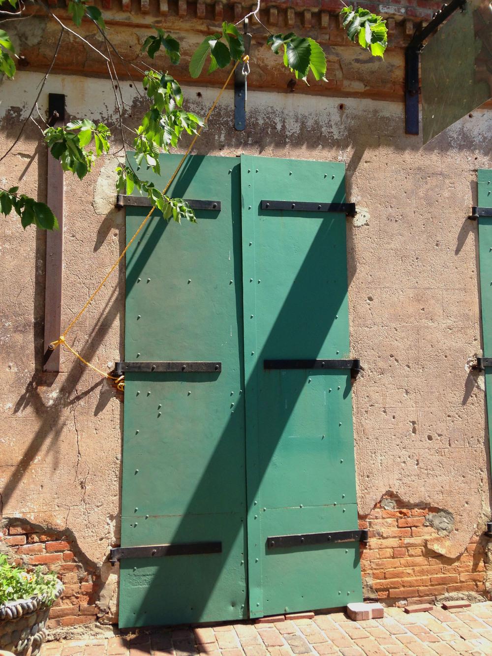 Murphy's Door.jpg