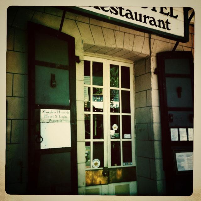 Murphy's Hotel Door.jpg