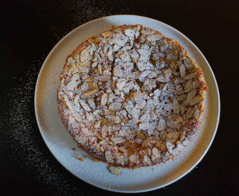 Almond Lemon Cake Overview.jpg