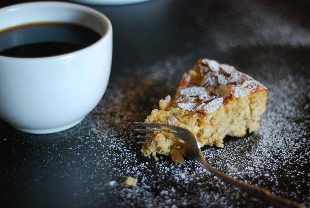 Coffee & Almond Cake.jpg