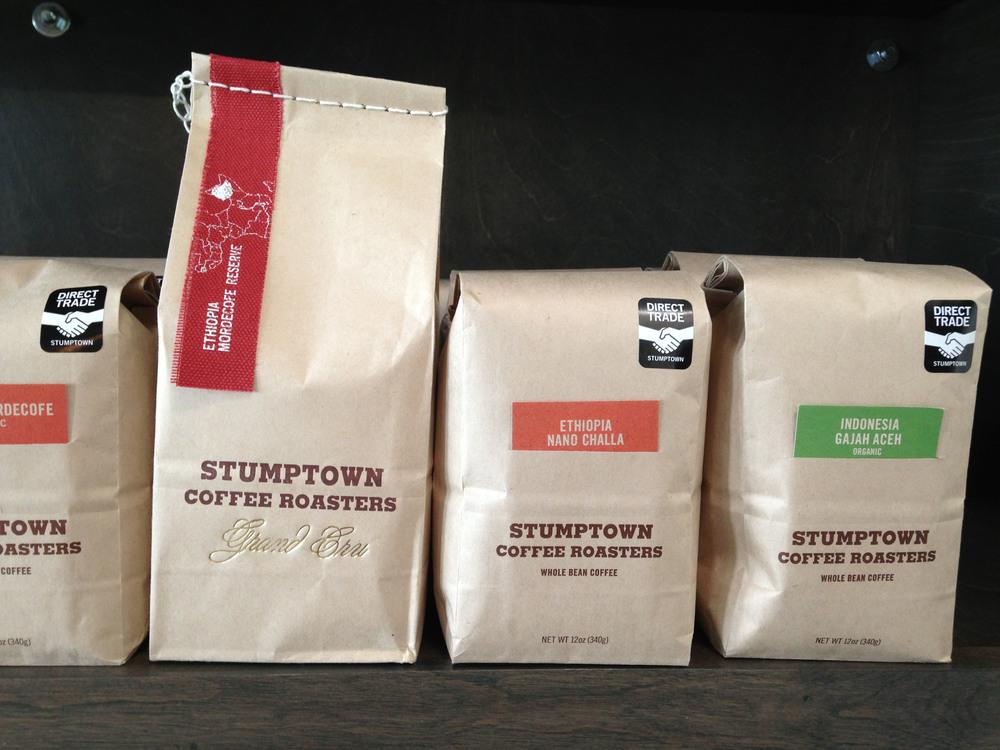 Stumptown Beans.jpg