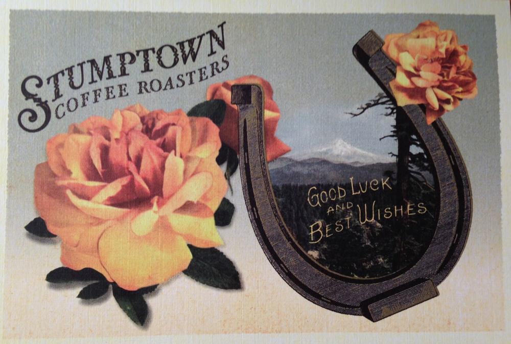stumptown postcard.jpg