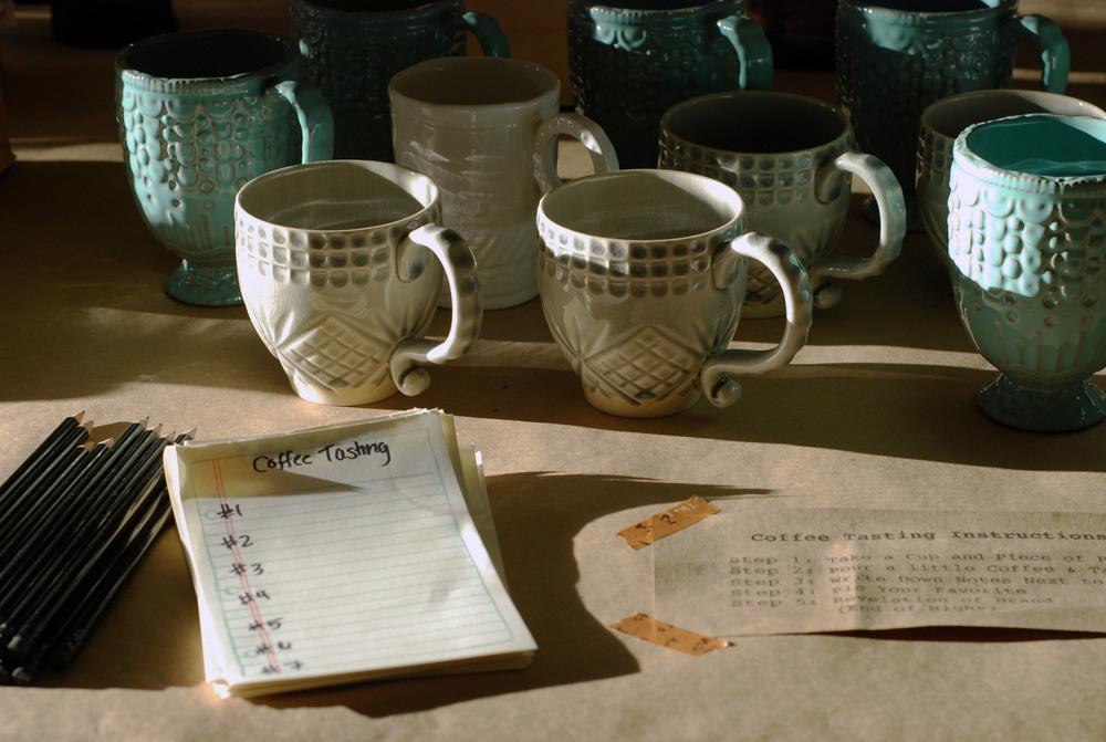 CoffeeTastingPrep.jpg