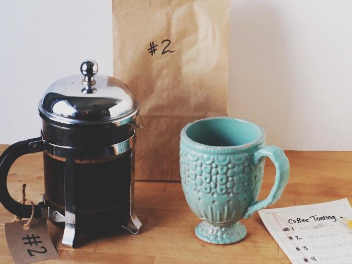 CoffeeTastingSetUp.JPG