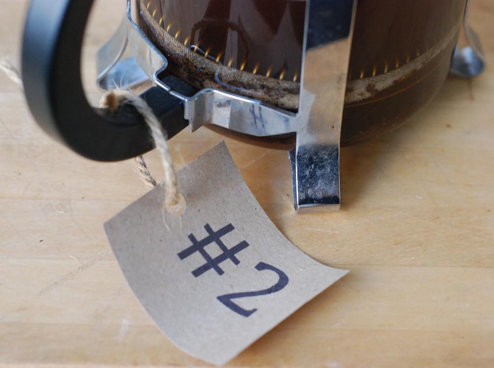 CoffeeTastingNO.2SetUp.jpg