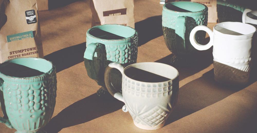 CoffeeTastingCups.jpg