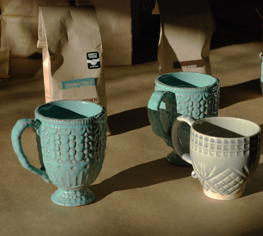 StumptownCoffee_mugs.jpg