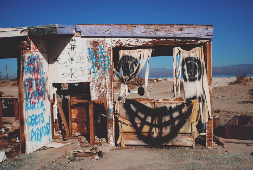 SS_smile.jpg