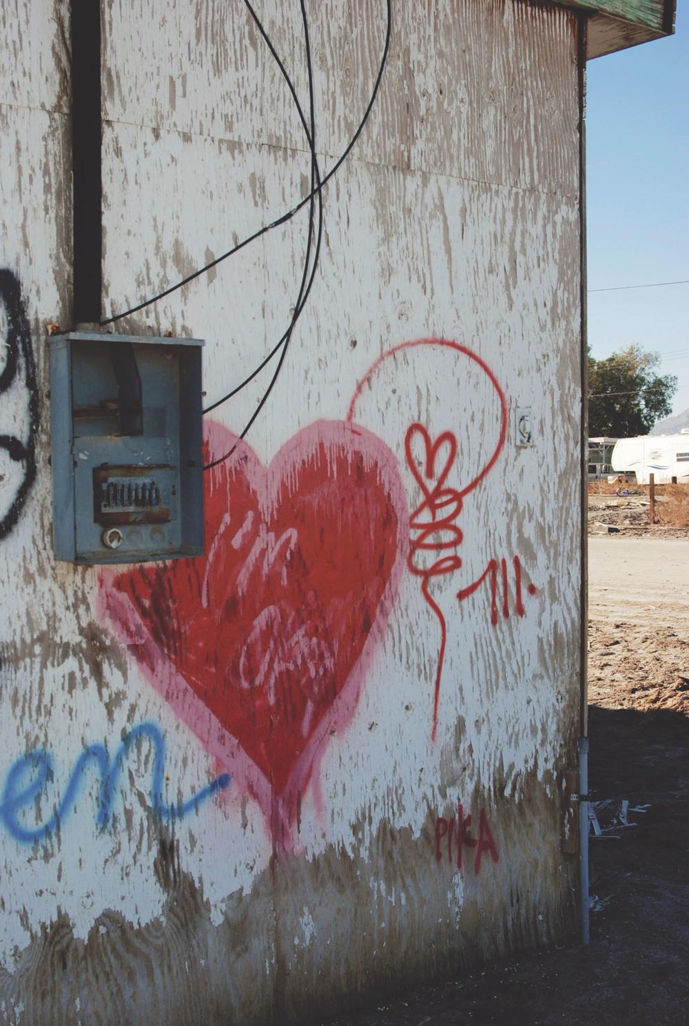 SS_heart.jpg