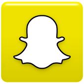 Snapchat logo2.png