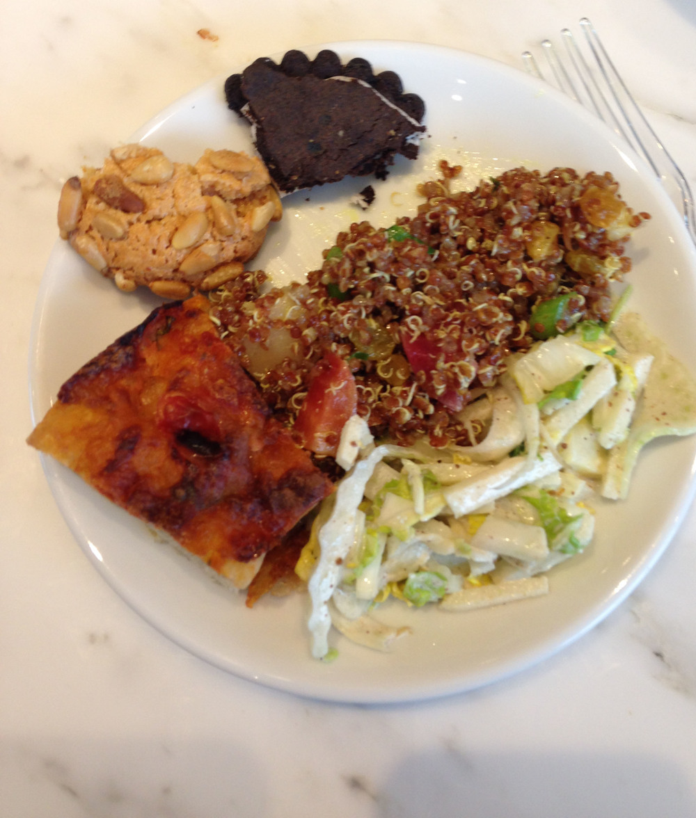 LBB Sample of Food.jpg