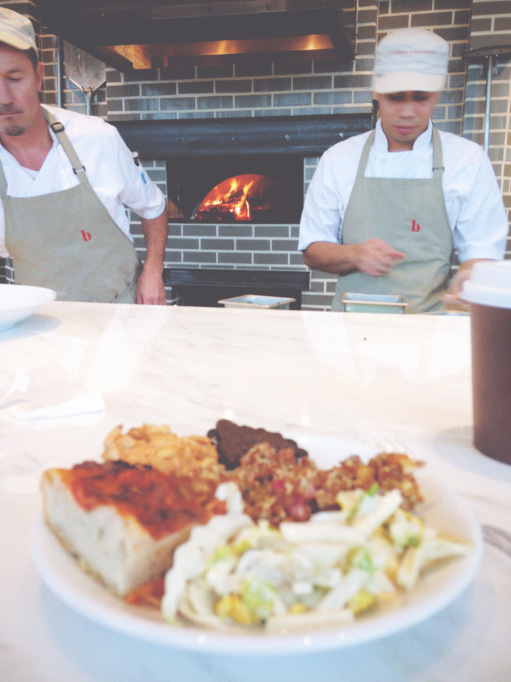 LBB WoodBurningOven.jpg