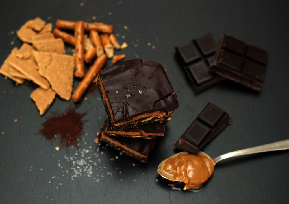 ChocPeanutButterBars_Ingredients.jpg