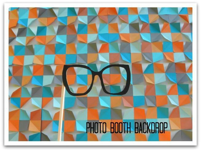 Photobooth backdrop.jpg