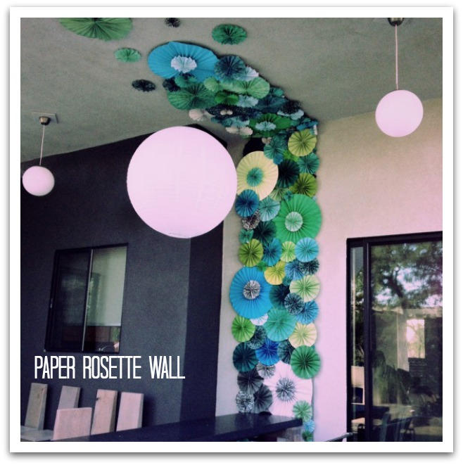 paper rosette wall.jpg