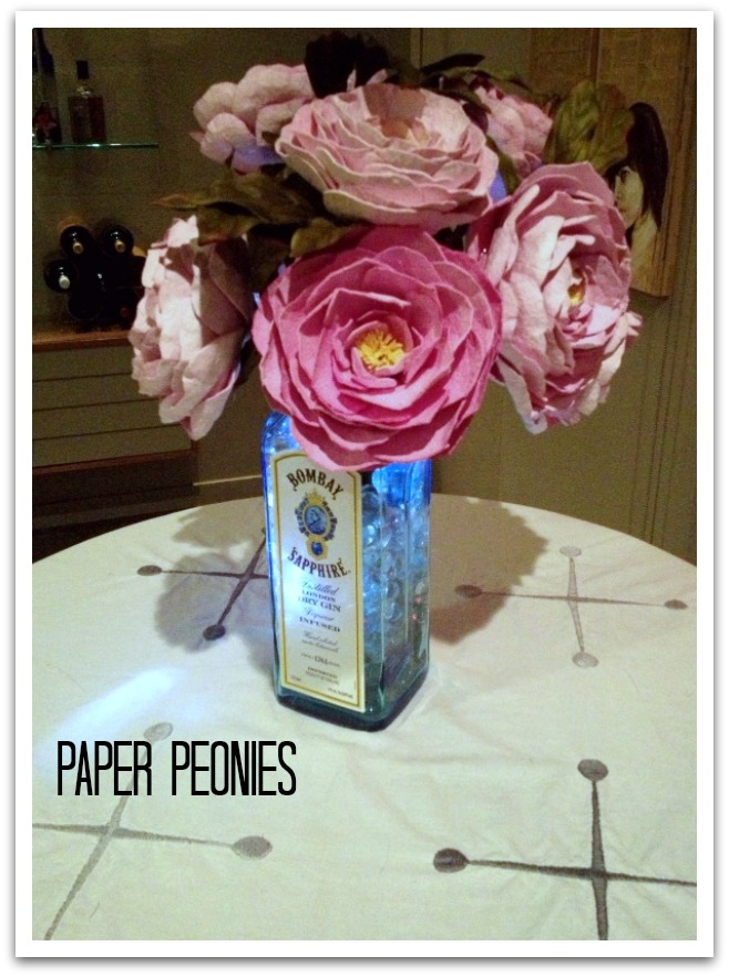 Paper peonies.jpg