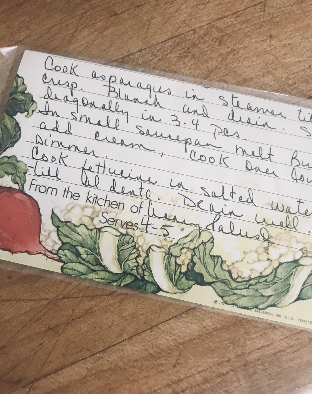 Lemon Asparagus Fettucini Recipe -2.jpg