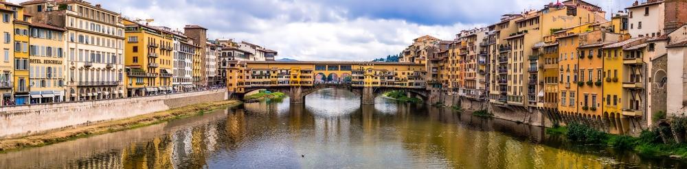 Florence Arno Panorama 1.jpg