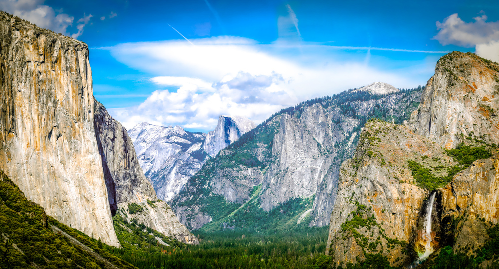 Yosemite Tunnel View from Inspiration Point 1.jpg