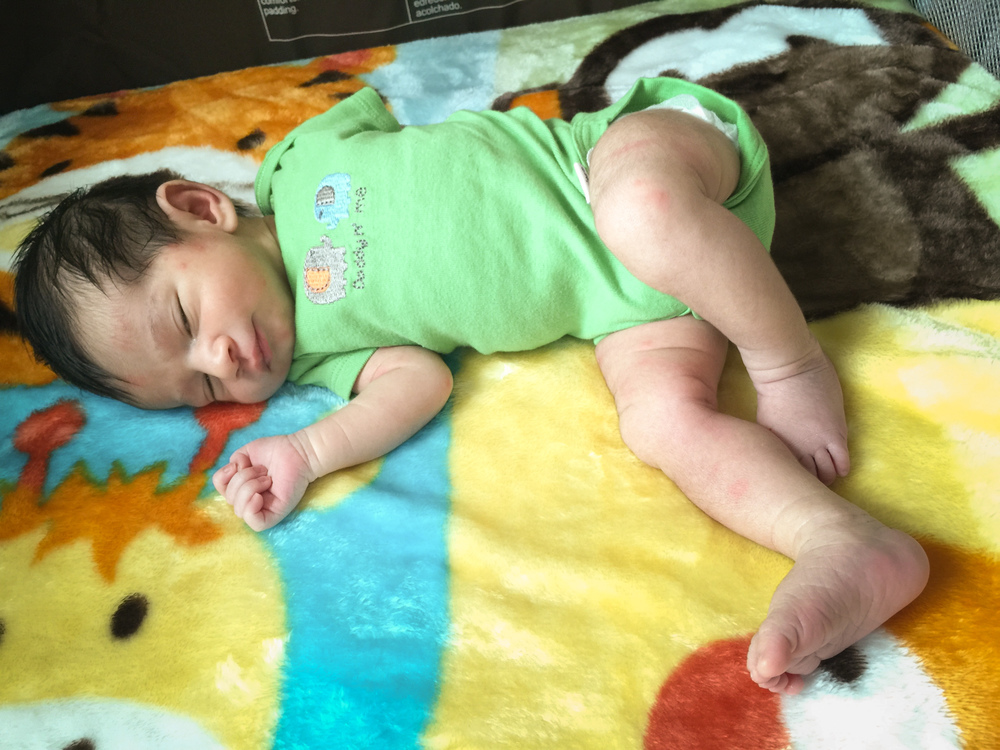 2015-06-27_07-05 Arjun's First 10 Days-0075.jpg