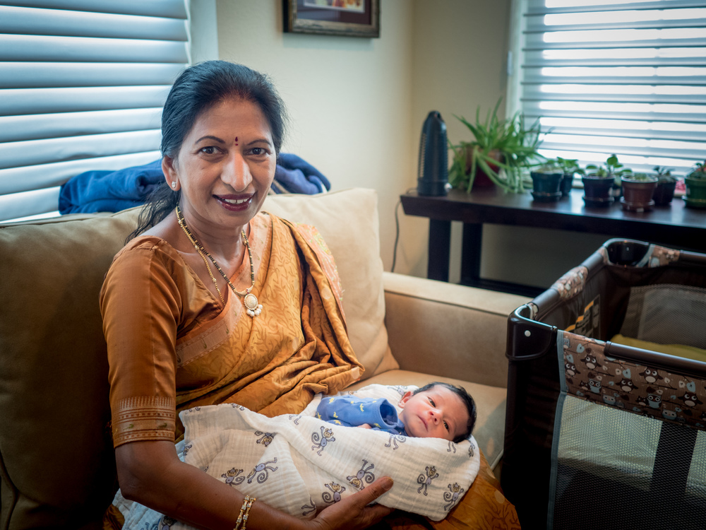 2015-06-27_07-05 Arjun's First 10 Days-0126.jpg