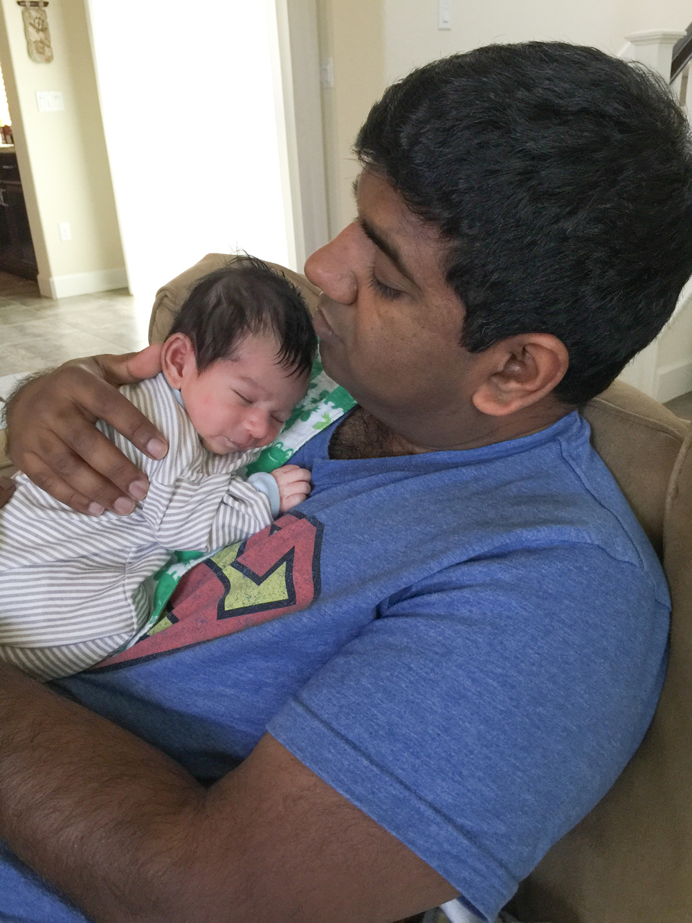 2015-06-27_07-05 Arjun's First 10 Days-0137.jpg