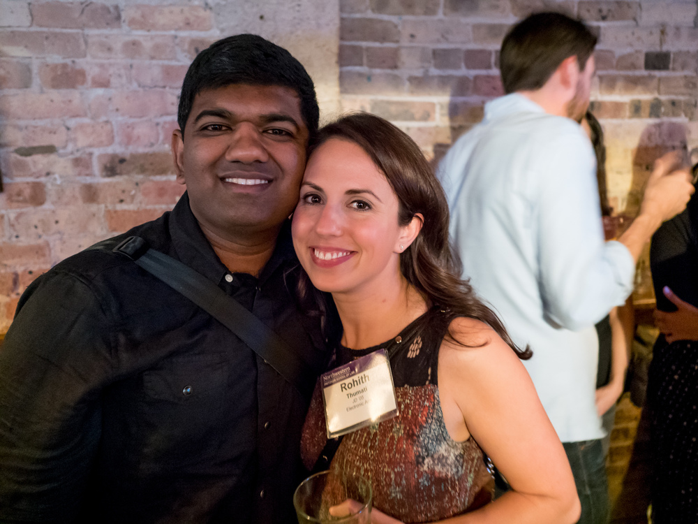 2015-10-22_25 Northwestern Law 10 Year Reunion Chicago-31.jpg