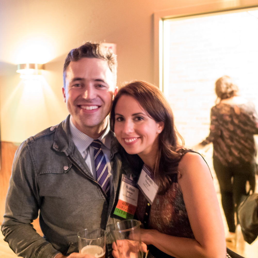 2015-10-22_25 Northwestern Law 10 Year Reunion Chicago-30.jpg
