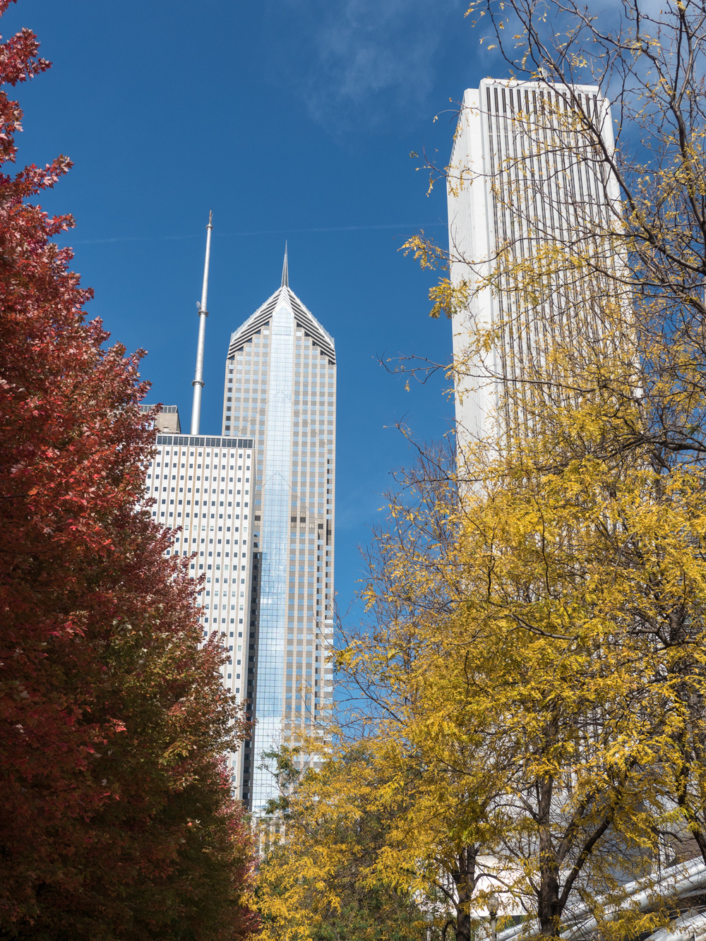 2015-10-22_25 Northwestern Law 10 Year Reunion Chicago-59.jpg