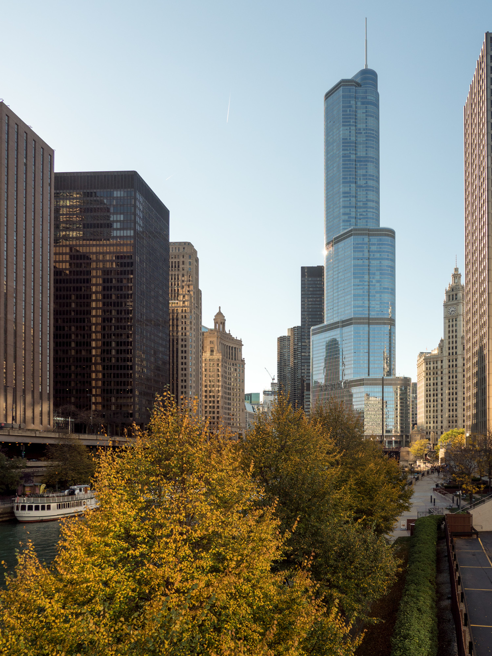 2015-10-22_25 Northwestern Law 10 Year Reunion Chicago-91.jpg