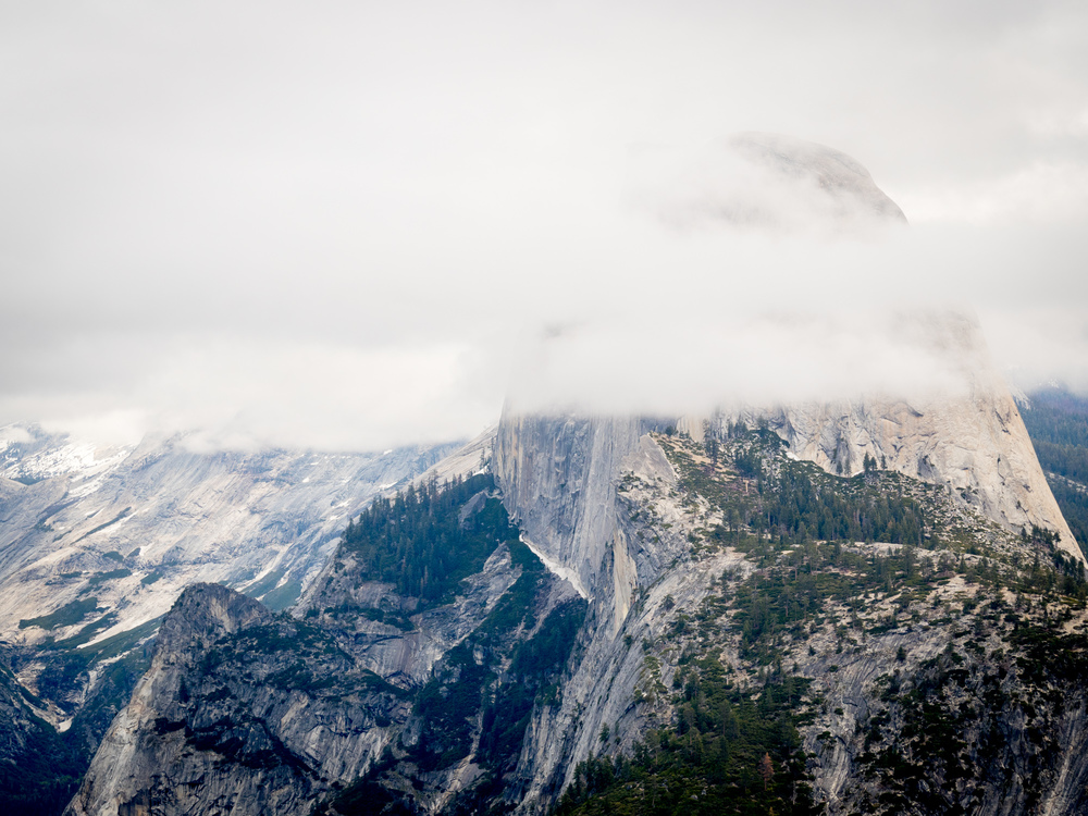 2016-05-06_08 Yosemite Trip-129.jpg
