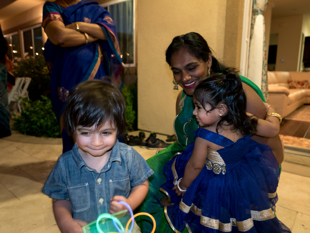 2016-09-09_11 Claremont & Saina's 1st Birthday-44.jpg
