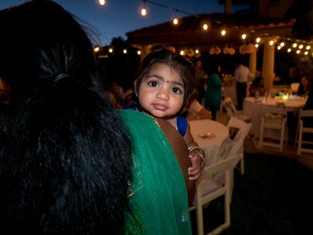 2016-09-09_11 Claremont & Saina's 1st Birthday-46.jpg