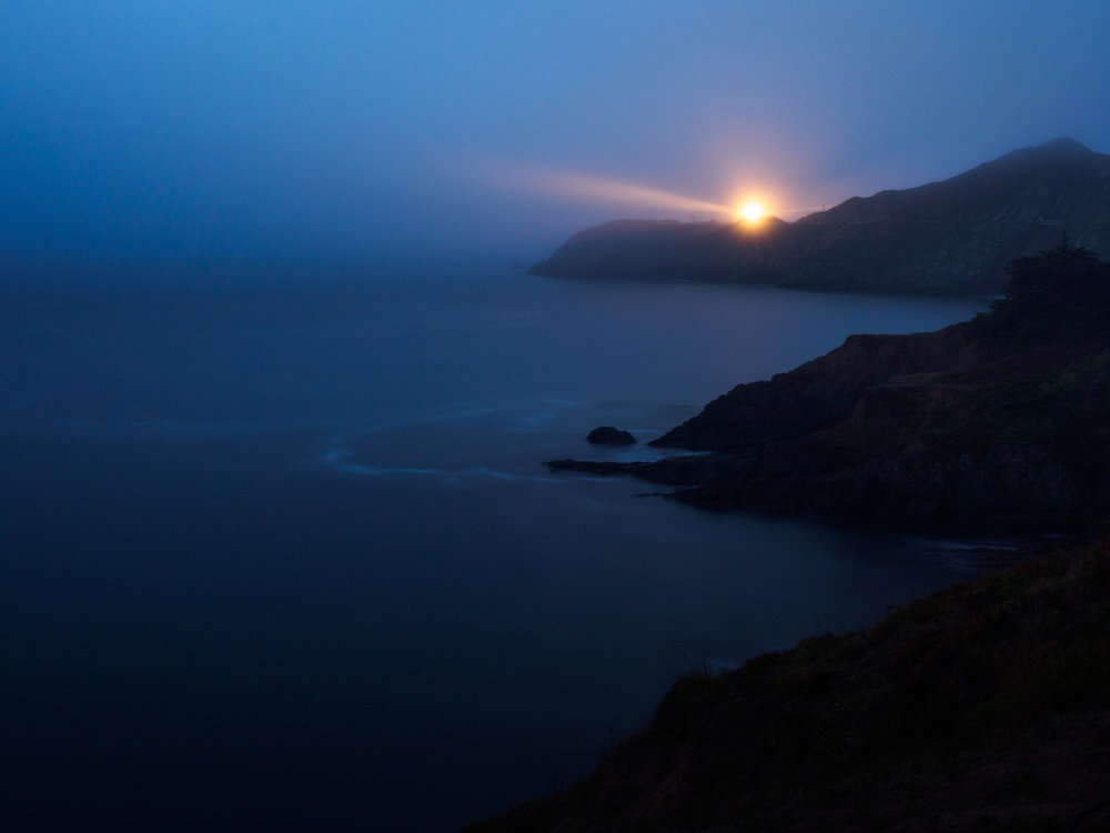 2018-03-11 Marin Headlands Point Bonita Dawn Hike-1.jpg
