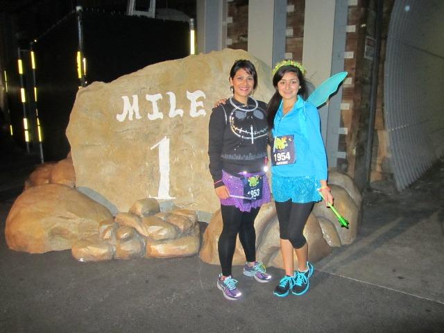 6.5 Mile 1.JPG