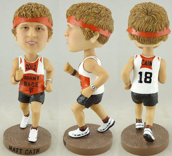 Matt_Cain_Bobblehead_2012_Giant_Race_Pictures.jpg